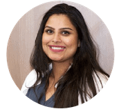 HARPREET – CERTIFIED DENTAL ASSISTANT