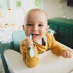 Pediatric Dentist Langley